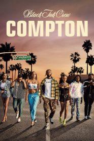Black Ink Crew Compton
