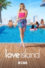 Love Island US