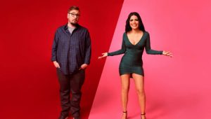 90 Day Fiancé: Happily Ever After?: 5×15