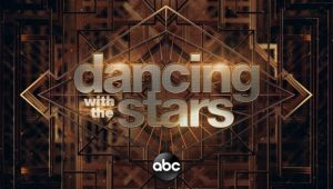 Dancing with the Stars: 29×6
