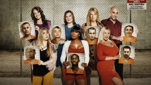 Love After Lockup: 3×14