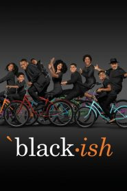 black-ish: Season 7