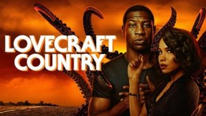 Lovecraft Country: 1×10