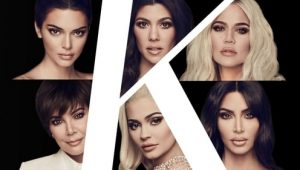 Keeping Up with the Kardashians: 19×5