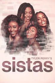 Tyler Perry's Sistas: Season 2