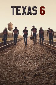 Texas 6