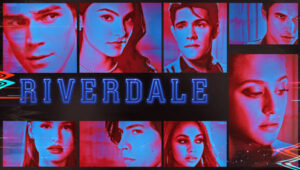 Riverdale: 5×2