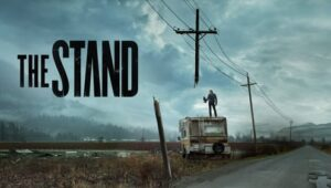 The Stand: 1×7