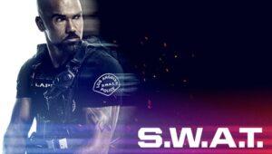 S.W.A.T.: 4×8