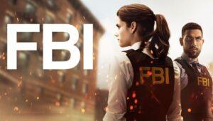 FBI: 3×5