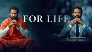 For Life: 2×6
