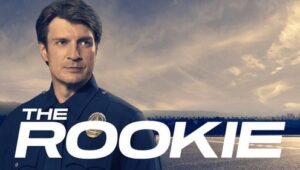 The Rookie: 3×4