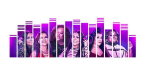 Little Women: Atlanta: 6×5