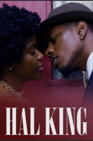 Hal King