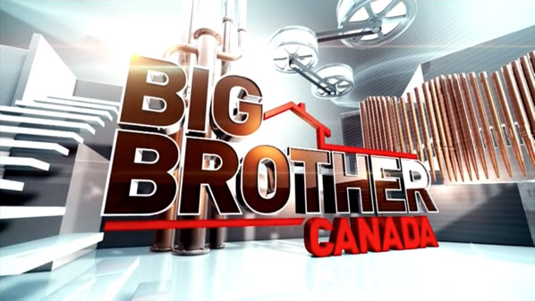 Big Brother Canada: 9×21