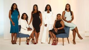 Married to Medicine: 8×7
