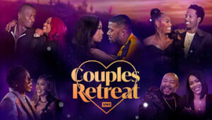 Couples Retreat Episode 6