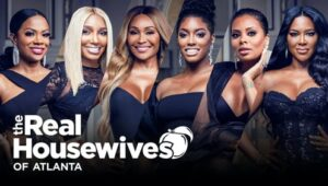 The Real Housewives of Atlanta: 13×18