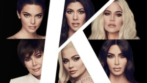 Keeping Up with the Kardashians: 20×5