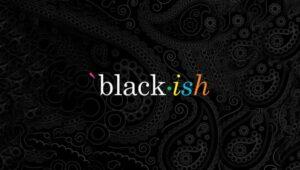 black-ish: 7×16