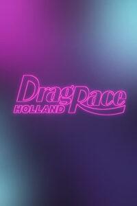 Drag Race Holland